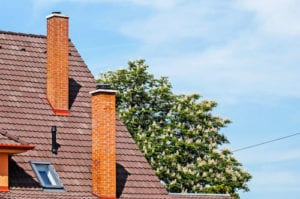 Correcting Chimney Draft Issues Image - Chicago IL - Jiminy Chimney