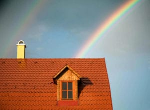 Waterproofing Your Chimney - Chicago IL - Jiminy Chimney