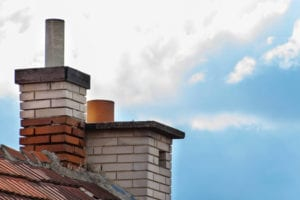 Masonry Tuckpointing - Chicago IL - Jiminy Chimney Masonry & Repair
