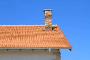Chimney Scans & Inspections - Chicago IL - Jiminy Chimney Masonry & Repair