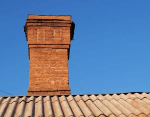 The Chimney Rebuilding Process - Chicago IL - Jiminy Chimney Masonry & Repair